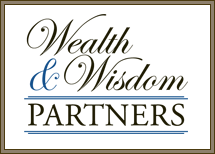 Wealth & Wisdom Partners